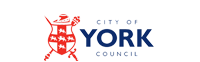 City of York Council's MyLO